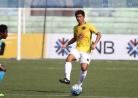 Kaya FC falls to Kitchee again in Rizal heartbreaker-thumbnail18