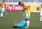 Kaya FC falls to Kitchee again in Rizal heartbreaker-thumbnail20