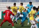 Kaya FC falls to Kitchee again in Rizal heartbreaker-thumbnail21