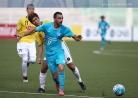 Kaya FC falls to Kitchee again in Rizal heartbreaker-thumbnail22