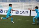 Kaya FC falls to Kitchee again in Rizal heartbreaker-thumbnail23