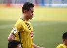 Kaya FC falls to Kitchee again in Rizal heartbreaker-thumbnail29