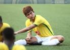 Kaya FC falls to Kitchee again in Rizal heartbreaker-thumbnail30
