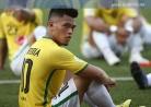 Kaya FC falls to Kitchee again in Rizal heartbreaker-thumbnail31