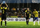 Ceres finishes atop Group E behind Gallardo hat trick-thumbnail4