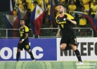 Ceres finishes atop Group E behind Gallardo hat trick-thumbnail6