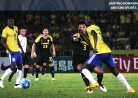 Ceres finishes atop Group E behind Gallardo hat trick-thumbnail7