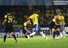 Ceres finishes atop Group E behind Gallardo hat trick-thumbnail8