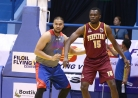 Altas gun down Chiefs to remain undefeated-thumbnail1