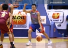 Altas gun down Chiefs to remain undefeated-thumbnail2