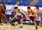 Altas gun down Chiefs to remain undefeated-thumbnail3