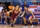 Altas gun down Chiefs to remain undefeated-thumbnail4