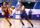 Altas gun down Chiefs to remain undefeated-thumbnail7