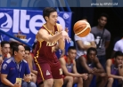Altas gun down Chiefs to remain undefeated-thumbnail8
