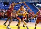 Altas gun down Chiefs to remain undefeated-thumbnail9