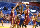 Altas gun down Chiefs to remain undefeated-thumbnail10