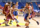 Altas gun down Chiefs to remain undefeated-thumbnail11