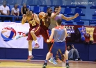 Altas gun down Chiefs to remain undefeated-thumbnail13