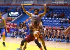 Altas gun down Chiefs to remain undefeated-thumbnail14