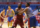 Altas gun down Chiefs to remain undefeated-thumbnail15