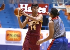 Altas gun down Chiefs to remain undefeated-thumbnail17