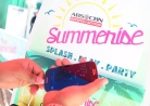 #Summerise2016 Party-thumbnail31