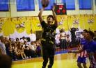 2016 Star Magic Games: Team Daniel Padilla vs Team Hashtags-thumbnail13