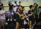 2016 Star Magic Games: Team Daniel Padilla vs Team Hashtags-thumbnail27