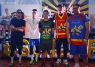 2016 Star Magic Games Opening Ceremony-thumbnail3