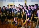 2016 Star Magic Games Opening Ceremony-thumbnail6
