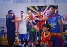 2016 Star Magic Games Opening Ceremony-thumbnail8