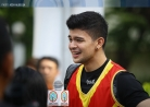2016 Star Magic Games Opening Ceremony-thumbnail10