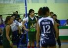 2016 Star Magic Games: Volleyball - Team Green v Team Yellow-thumbnail0