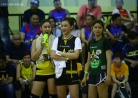 2016 Star Magic Games: Volleyball - Team Green v Team Yellow-thumbnail1