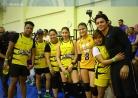 2016 Star Magic Games: Volleyball - Team Green v Team Yellow-thumbnail3