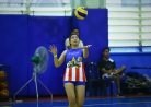 2016 Star Magic Games: Volleyball - Team Green v Team Yellow-thumbnail4