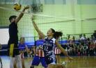 2016 Star Magic Games: Volleyball - Team Green v Team Yellow-thumbnail5