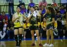2016 Star Magic Games: Volleyball - Team Green v Team Yellow-thumbnail6