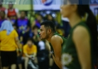 2016 Star Magic Games: Volleyball - Team Green v Team Yellow-thumbnail7