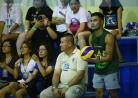 2016 Star Magic Games: Volleyball - Team Green v Team Yellow-thumbnail8