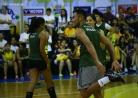 2016 Star Magic Games: Volleyball - Team Green v Team Yellow-thumbnail9