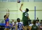 2016 Star Magic Games: Volleyball - Team Green v Team Yellow-thumbnail11