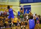 2016 Star Magic Games - Volleyball: Team Star v Team Sun-thumbnail0