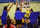 2016 Star Magic Games - Volleyball: Team Star v Team Sun-thumbnail1