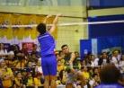 2016 Star Magic Games - Volleyball: Team Star v Team Sun-thumbnail2