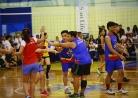 2016 Star Magic Games - Volleyball: Team Star v Team Sun-thumbnail3