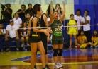2016 Star Magic Games - Volleyball: Team Star v Team Sun-thumbnail5