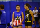 2016 Star Magic Games - Volleyball: Team Star v Team Sun-thumbnail6