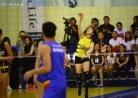 2016 Star Magic Games - Volleyball: Team Star v Team Sun-thumbnail7