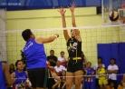 2016 Star Magic Games - Volleyball: Team Star v Team Sun-thumbnail8